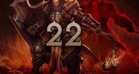 Diablo 3 sezon 22 cienie nefalemow