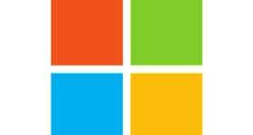 Wielkie plany Microsoftu