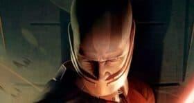 Ubisoft robi Star Wars – postać z uniwersum