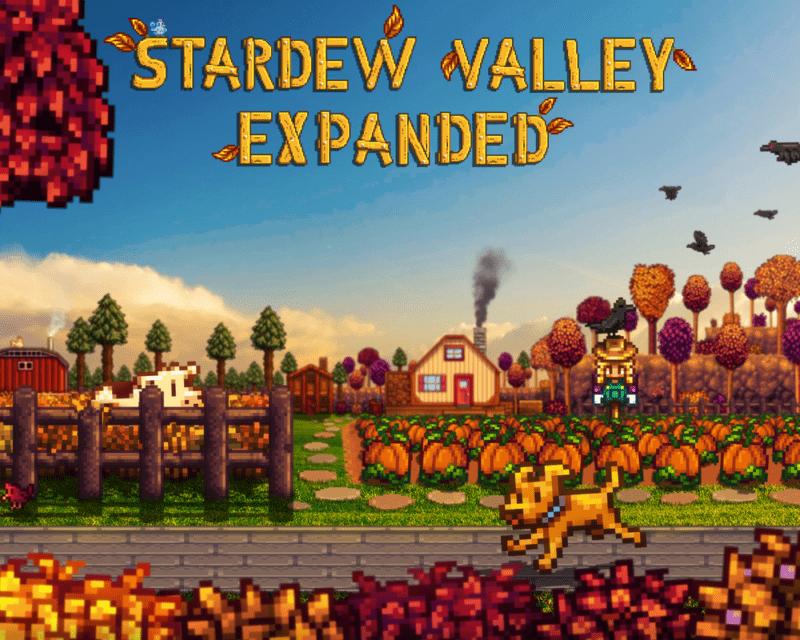 mod-do-stardew-valley