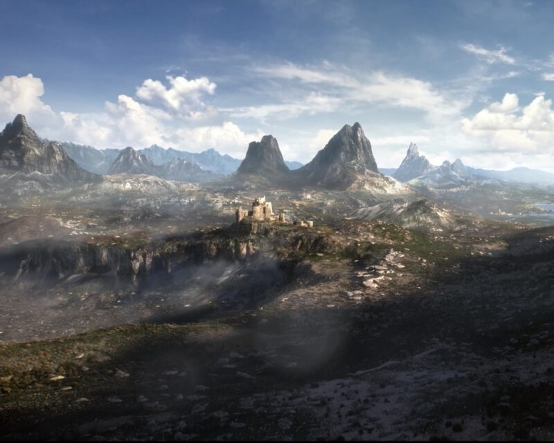 teaser-the-elder-scrolls