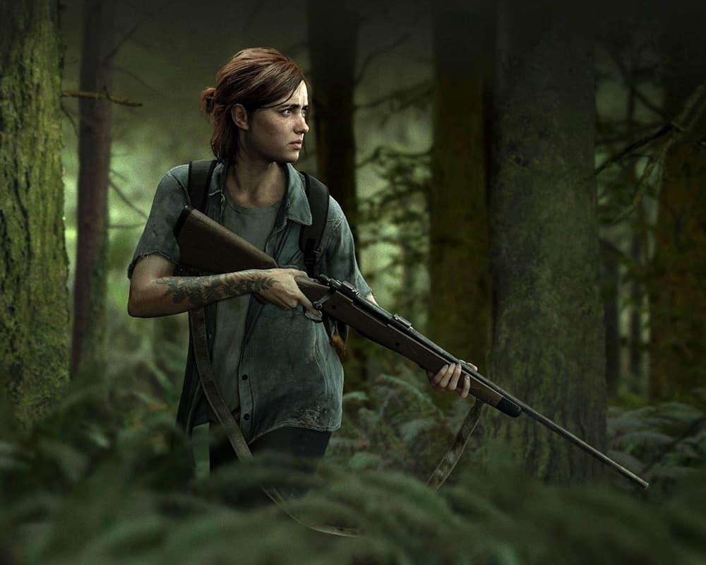 Typy kobiecych postaci w grach