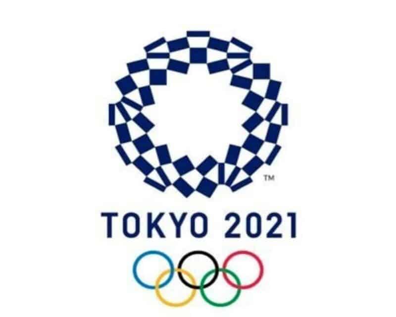 Igrzyska olimpijskie medalion wiedźmina